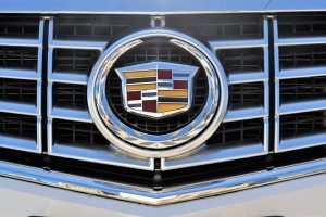 Cadillac Lyriq: GM's New EV Debuts