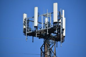 5G Network, the Fastest in the World, was Just Launched