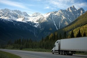 JB Hunt To Make A Hydrogen Truck Fuel Solution With OneH2