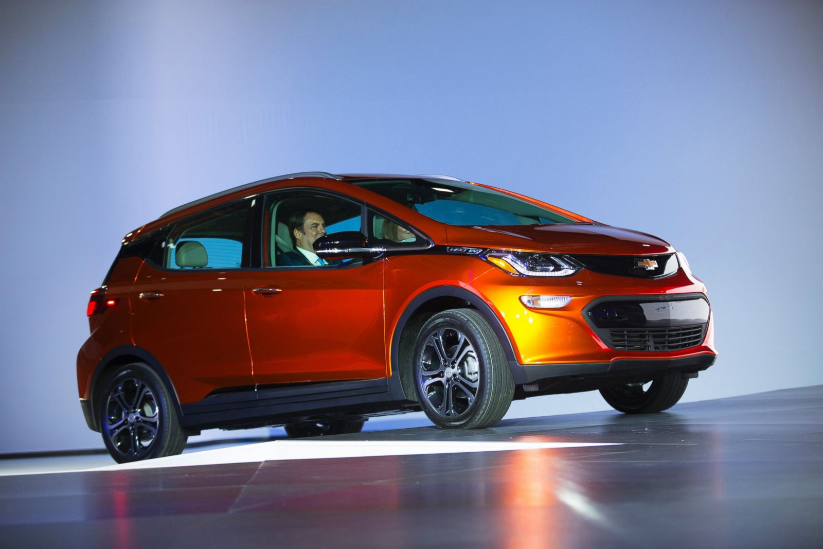 Chevy Bolt Announces The Latest Battery Fix – Sufficient Or Deficient?