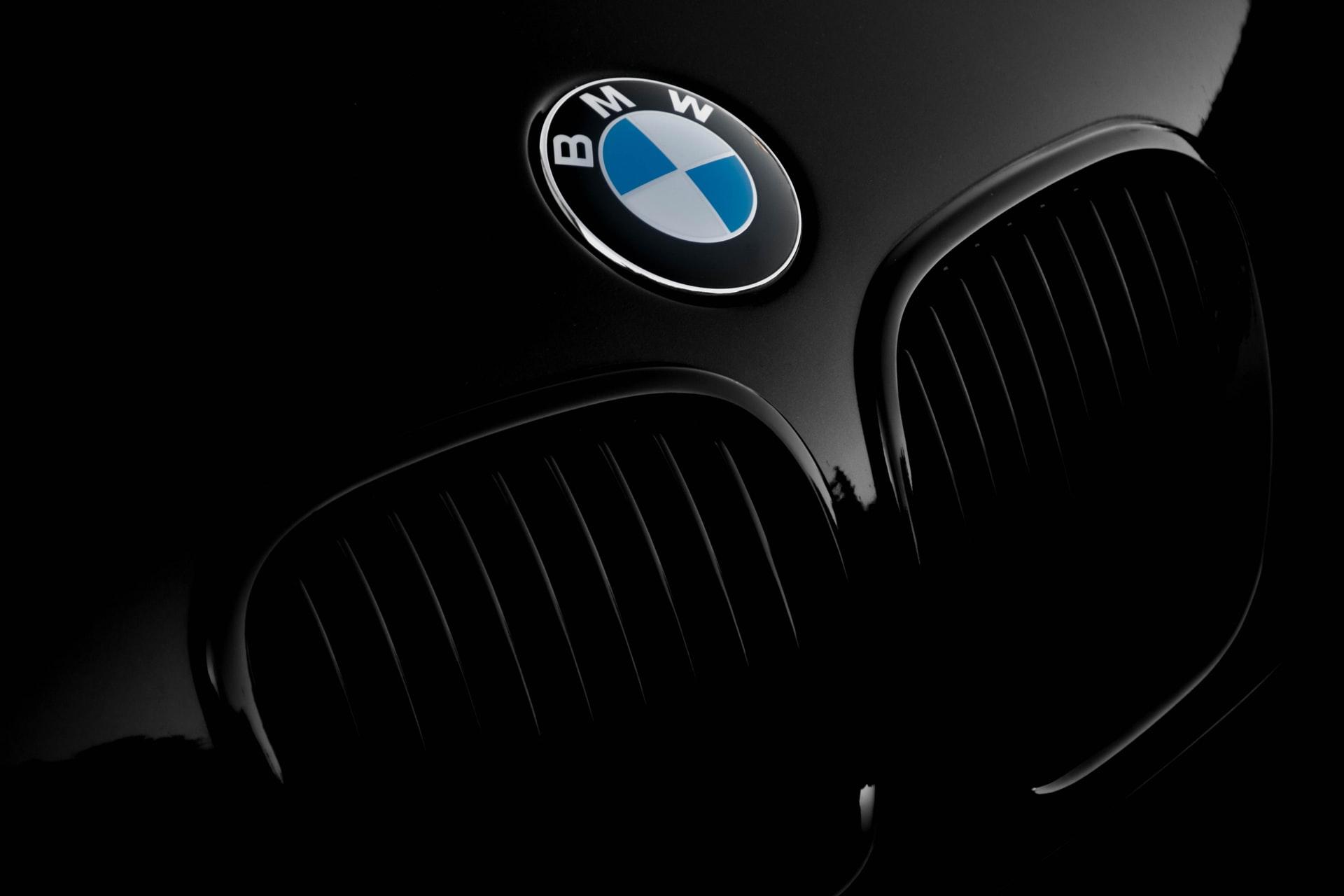 The BMW 2022 i4 Is BMW's Most Mainstream EV Yet