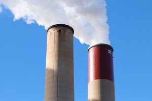Public Energy Authority Reboot gets Support but Does Raise Concern